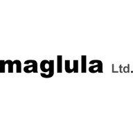 MagLula coupons
