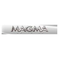 Magma Products coupons