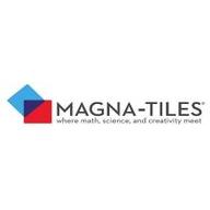 Magna Tiles coupons