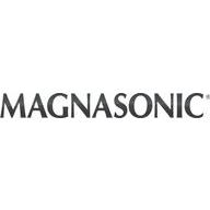 Magnasonic coupons