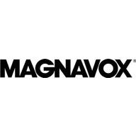 Magnavox coupons