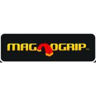 MagnoGrip coupons