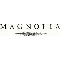 Magnolia Market coupons