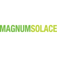 Magnum Solace coupons