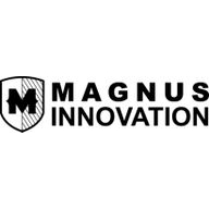 Magnus Innovation coupons