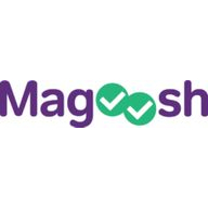 Magoosh coupons