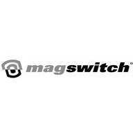 Magswitch coupons