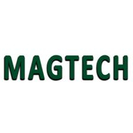 Magtech coupons