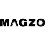 MAGZO coupons