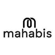 Mahabis coupons