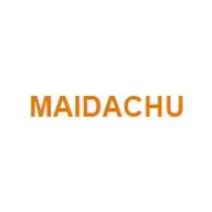 MAIDACHU coupons