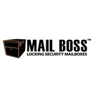 Mail Boss coupons