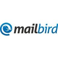 Mailbird Pro coupons