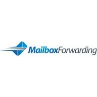 Mailbox Forwarding coupons