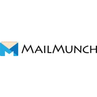 MailMunch coupons