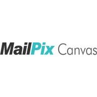 MailPix coupons