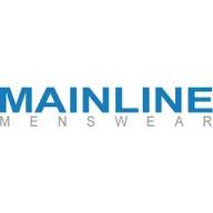 Mainline Menswear coupons