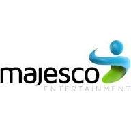 Majesco coupons