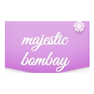 Majestic Bombay coupons