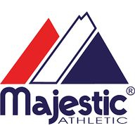 MajesticAthletic coupons