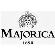 Majorica  coupons