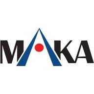 Maka Corp coupons