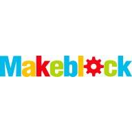 Makeblock coupons
