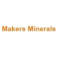 Makers Minerals coupons