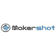 MakerShot  coupons
