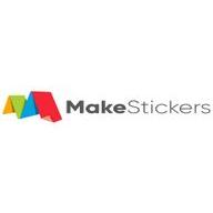 Makestickers.com coupons