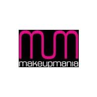 Makeup Mania coupons