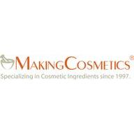MakingCosmetics coupons