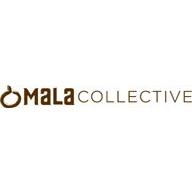 Mala Collective coupons