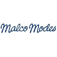 Malco Modes coupons