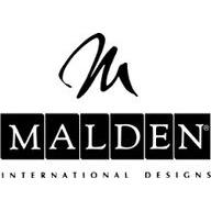 Malden International Designs coupons