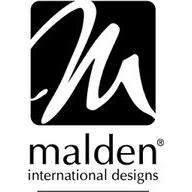 Malden International coupons