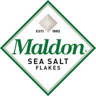 Maldon coupons