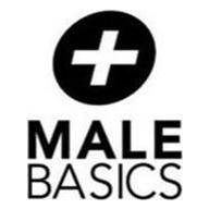 Male Basics coupons