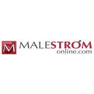 Malestrom Online coupons