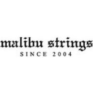 MalibuStrings coupons