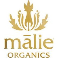 Malie coupons