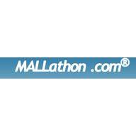 MALLathon coupons