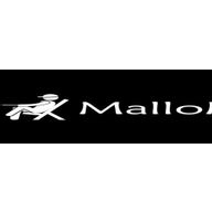 MalloMe coupons