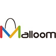 Malloom coupons