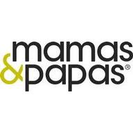 Mamas & Papas coupons