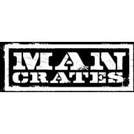 Man Crates coupons