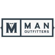 Man Outfitters coupons