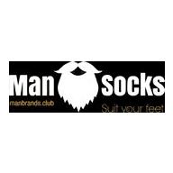 ManBrands coupons
