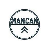 ManCan coupons