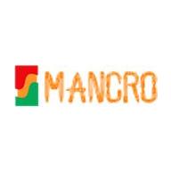 Mancro coupons